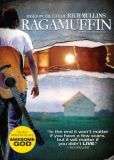 Video/DVD. Title: Ragamuffin