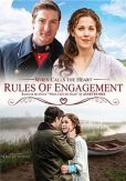 Video/DVD. Title: When Calls the Heart: Rules of Engagement