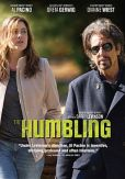 Video/DVD. Title: The Humbling
