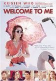 Video/DVD. Title: Welcome to Me