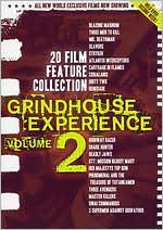 Grindhouse Experience 2 (5pc)