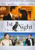 Video/DVD. Title: 1st Night