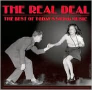 Real Deal: Best of Today's Swing Music