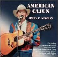 American Cajun