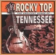 Rocky Top Tennessee