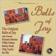 The Original Bells of Joy with Friends