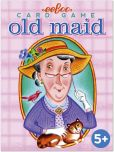 Product Image. Title: Old Maid Playing Cards