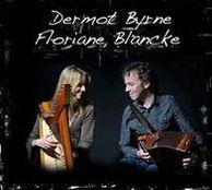 Dermot Byrne & Floriane Blanke