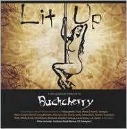 Lit Up: A Millennium Tribute to Buckcherry