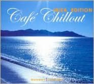 Cafe Chillout