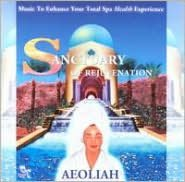 Sanctuary of Rejuvenation