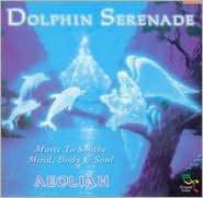 Dolphin Serenade