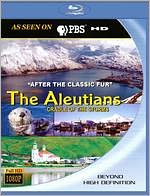 The Aleutians: Cradle of Storms - After the Classic Fur