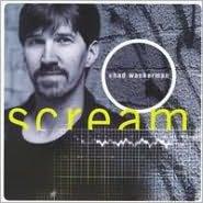 Scream (Chad Wackerman)