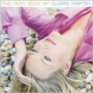 Every Now and Then: The Very Best of Claire Martin