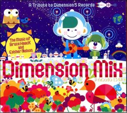 Dimension Mix