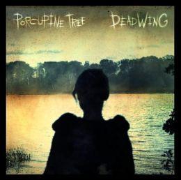 Deadwing [DVD Audio/Video]