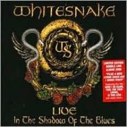 Live... In the Shadow of the Blues [Germany Bonus Track]