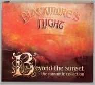 Beyond the Sunset: The Romantic Collection [Bonus CD]