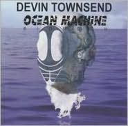 Ocean Machine [Bonus Track]