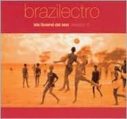 Brazilectro, Vol. 6