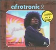 Afrotronic Vol. 2: Afro Flavoured Club Tunes Tribe 2
