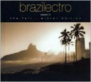 Brazilectro, Vol. 3 : The Fall/Winter Edition