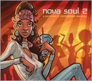 Nova Soul, Vol. 2