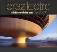 Brazilectro, Vol. 7