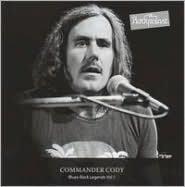 Rockpalast: Blues Rock Legends, Vol. 1