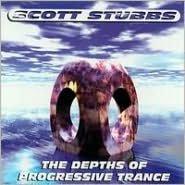 The Depths of Progressive Trance