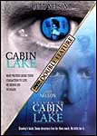 Cabin by the Lake/Return to Cabin by the Lake