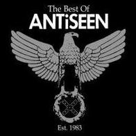 The Best of Antiseen