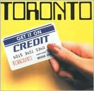 Get It on Credit [Bonus Tracks]