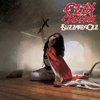 Blizzard of Ozz [Bonus Track]