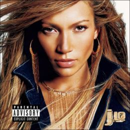 J.Lo [Bonus Track]