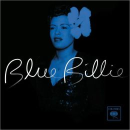 Blue Billie [Columbia]