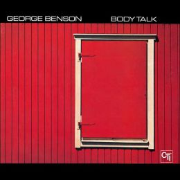Body Talk [Bonus Track]