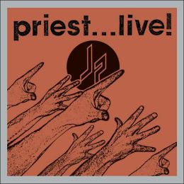 Priest...Live! [Bonus Tracks]
