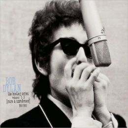 The Bootleg Series, Vols. 1-3 (Rare & Unreleased) 1961-1991