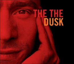 Dusk [Reissue]
