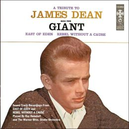 A   Tribute to James Dean [Bonus Tracks]