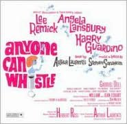 Anyone Can Whistle [Original Broadway Cast] [Bonus Tracks]