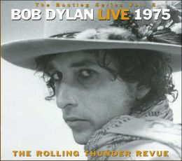 The Bootleg Series 5: Live 1975