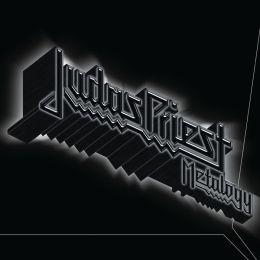 Metalogy [Bonus DVD]