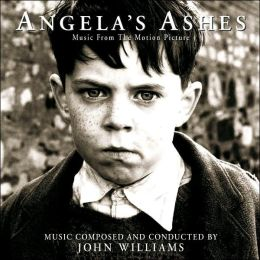 Angela's Ashes [Music From The Motion Picture]