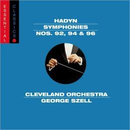 Beethoven: Symphonies Nos. 3