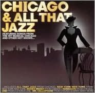 Chicago & All That Jazz