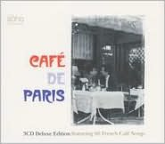 Café de Paris [Rerooted]