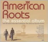 Americana Roots: The Essential Album